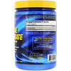 Maximum Human Performance, LLC, Creatine Monohydrate , 10.6 oz (300 g)