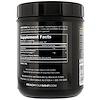 Maximum Human Performance, LLC, Glutamine-SR, 2.20 lbs (1000 g)