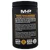 Maximum Human Performance, LLC, Premium Series, BCAA-XL, Watermelon, 10.6 oz (300 g)