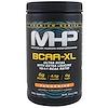 Maximum Human Performance, LLC, Premium Series, BCAA-XL, Tangerine, 10.6 oz (300 g)
