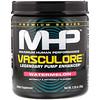 MHP, Vasculore, Legendary Pump Enhancer, Watermelon, 3.28 oz (93 g)