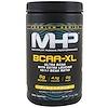 Maximum Human Performance, LLC, Premium Series, BCAA-XL, Pineapple, 10.6 oz (300 g)