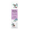 Mad Hippie Skin Care Products, Eye Cream, 14 Actives, 0.5 fl oz (15 ml)