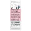 Mad Hippie Skin Care Products, отшелушивающий пилинг с АГК кислотами, 30мл (1,02жидк. унции)