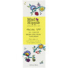 Mad Hippie Skin Care Products, Facial SPF, 30+ UVA/UVB Broad-Spectrum Sunscreen, 2.0 oz (59 g)