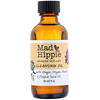 Mad Hippie Skin Care Products, Cleansing Oil, 2 fl oz (59 ml)