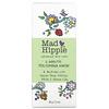 Mad Hippie Skin Care Products, Mascarilla exfoliante de 2 minutos, 35g (1,2oz)