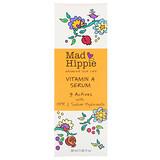 Антивозрастные и укрепляющие средства Mad Hippie Skin Care Products отзывы