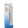 Mehaz, 660 Pro Curved Nail Clipper, 1 Clipper