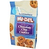 Mi-Del Cookies, Gluten Free Chocolate Chip Cookies, 8 oz (227 g)