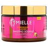 Mielle, Twisting Souffle, Pomegranate & Honey, 12 oz (340 g)
