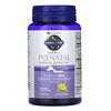 Minami Nutrition, Supercritical Prenatal, Omega-3 Fish Oil, Lemon Flavor, 60 Softgels
