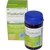 Minami Nutrition, PlusKenkO, Broad Spectrum EFA  Omega 3-6-7-0 Formula, Orange Flavor, 30 Softgels (Discontinued Item)