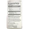 Minami Nutrition, Supercritical Cardio, рыбий жир с омега-3, апельсиновый вкус, 915 мг, 60 капсул