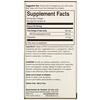 Minami Nutrition, ビーガンDHA、スーパークリティカル オメガ-3 サプリメント、オレンジ 味、 ソフトジェル 60 錠