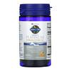 Minami Nutrition, موربيا بلاتينيوم ، ألتميت مرة واحدة يوميا أوميغا 3 + د 3 التركيبة، نكهة البرتقال ، 30 كبسولة جيلاتينية لينة