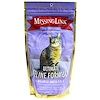 The Missing Link, Ultimate Feline Formula, For Cats, 6 oz (170 g)