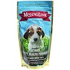 The Missing Link, Designing Health, Inc, Ultimate Puppy Health Formula , 8 oz (227 g) (Discontinued Item)