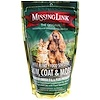 The Missing Link, Designing Health Inc., Well Blend, Food Sensitive, Skin, Coat & More, For Dogs and Cats, 1 lb (454 g)