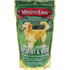 The Missing Link, Well Blend, Vegetarian, Hip, Joint & More, 1 lb (454 g)