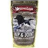 The Missing Link, Ultimate Canine, Hip & Joint, For Dogs, 1 lb (454 g)