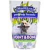The Missing Link, Pet Kelp Formula, Joint & Bone, For Dogs, 8 oz (227 g)