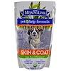 The Missing Link, Pet Kelp Formula, Skin & Coat, For Dogs, 8 oz (227 g)
