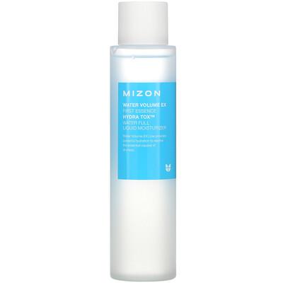 Купить Mizon Water Volume EX, 5.07 fl oz (150 ml)