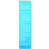 Mizon, Water Volume EX, 5.07 fl oz (150 ml)