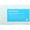 Mizon, Water Volume EX Cream, 3.38 fl oz (100 ml)