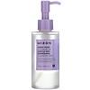 Mizon, Great Pure Cleansing Oil, 4.9 fl oz (145 ml)