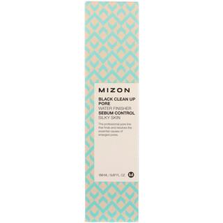 Mizon, Refinador líquido para poros y espinillas, 5.07 fl. Oz (150 ml)