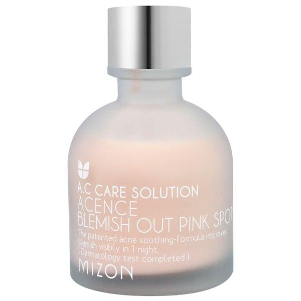 Mizon, Acence Blemish Out Pink Spot, 1.01 oz (30 ml) (Discontinued Item)