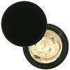 Mizon, Peptide Ampoule Cream, 1.69 fl oz (50 ml)