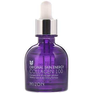 Mizon, Collagen 100, 1.01 fl oz (30 ml)