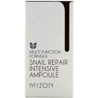 Mizon, Snail Repair Intensive Ampoule, 1.01 fl oz (30 ml)
