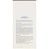 Mizon, Placenta 45 de Original Skin Energy, 1.01 fl oz (30 ml)