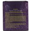 Mizon, Crema antiflacidez con alto contenido de colágeno, 2,53 onzas (75 ml)