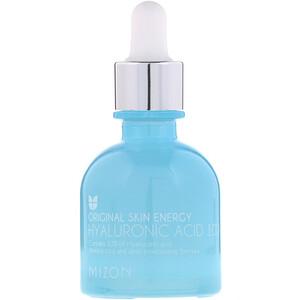 Мизон, Hyaluronic Acid 100, 1.01 fl oz (30 ml) отзывы покупателей