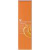 Mizon, Snail Repair Intensive Toner, 3.38 fl oz (100 ml)