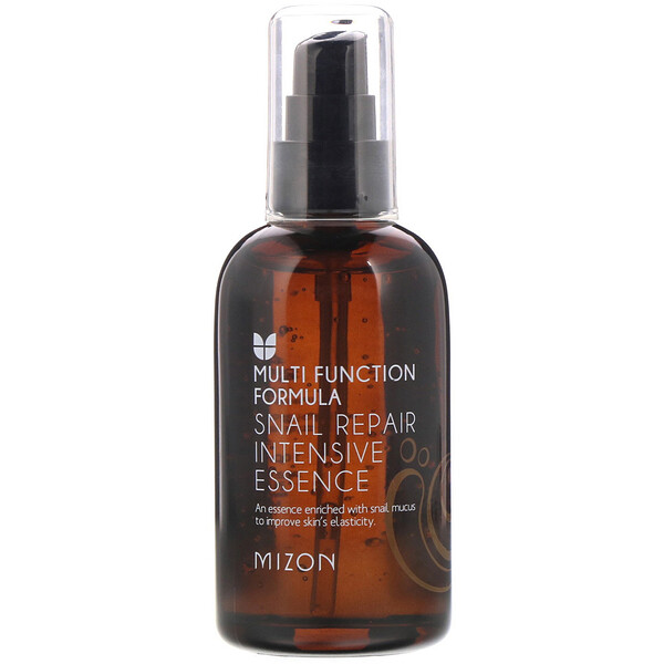Snail Repair Intensive Essence, 3.38 fl oz (100 ml)