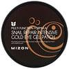 Mizon, Snail Repair Intensive Gold Eye Gel Patch, 60 Patches