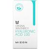 Mizon, Hyaluronic Acid 100, 1.01 fl oz (30 ml)