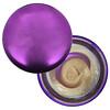 Mizon, 胶原蛋白高效紧雅眼霜,0.84 盎司(25 毫升)