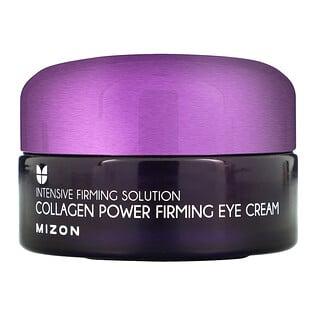 Mizon, Collagen Power Firming Eye Cream, 0.84 oz (25 ml)