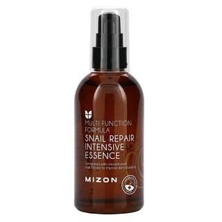 Mizon, Snail Repair Intensive Essence, 3.38 fl oz (100 ml)