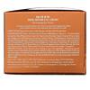 Mizon, كريم بمستخلص الحلزون للعناية بمنطقة العينين، 0.84 أونصة (25 مل)