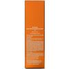Mizon, 蝸牛高級修復 BB 霜,SPF 50+ P+++,#23,1.76 盎司(50 毫升)