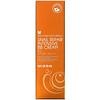 Mizon, Snail Repair Intensive BB Cream, SPF 50+ PA+++, #31, 1.76 oz (50 ml)