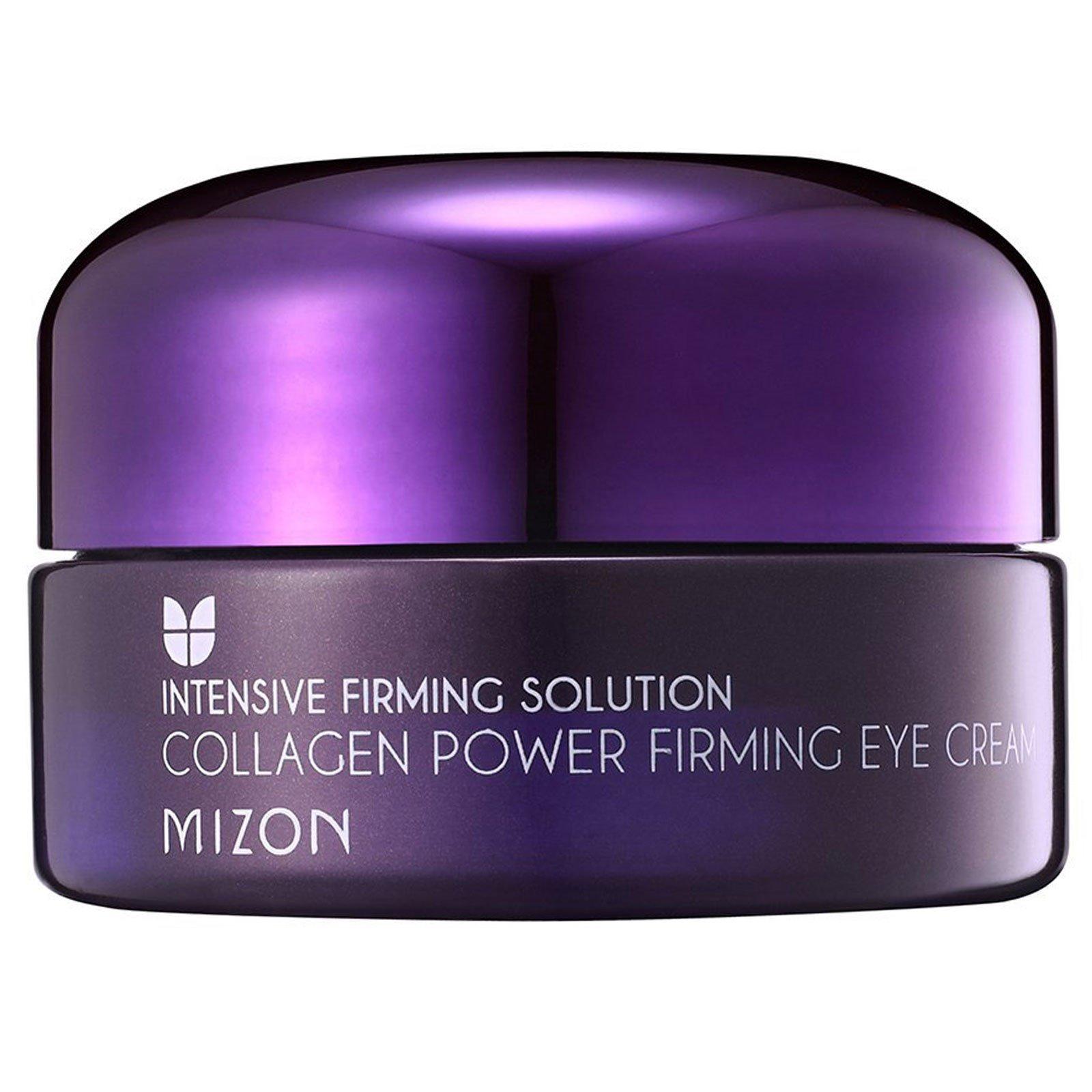Mizon, «Сила коллагена» — укрепляющий крем для глаз (25 мл)